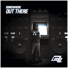 "Leeza ""Somewhere Out There"""